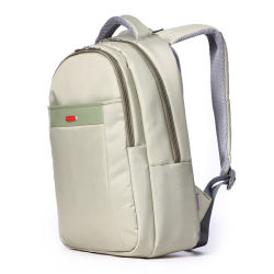 Backpack Laptop Notebook Computer Business Sports Leisure Fashion Bag