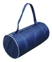 OEM Customized Bag Factory Sport Travel Bag