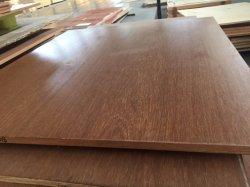 Best Price Grade a Rengas Veneer Wood Veneer