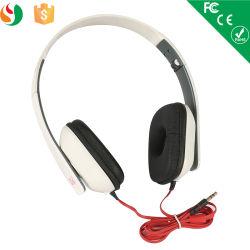 Best Promotion Gift Headphones for Football Team