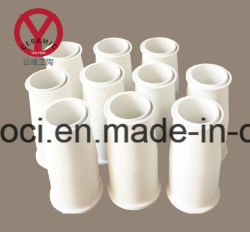 Similar Products Contact Supplier Leave Messagespaper Pulp Making Low Consistency Cleaner / Centrifuge Separator