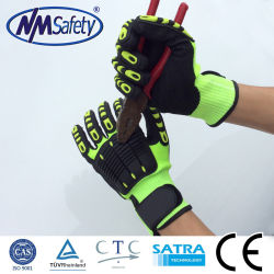 China PPE, PPE Wholesale, Manufacturers, Price | Made-in