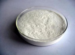 Food Additives Emulsifiers CMC 01