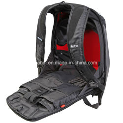 Anti Theft Motorcycle Racing Sports Travel Laptop Bags Backpack