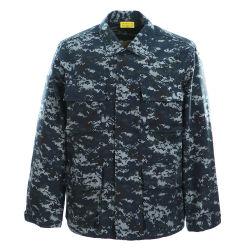 Custom Color Digital Marine Wholesale Bdu Military Uniform