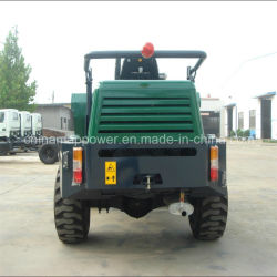 3ton Mini Dumper Price for Sale