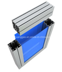 Exhibition Shell Scheme Manufacturers : China exhibition shell scheme exhibition shell scheme manufacturers