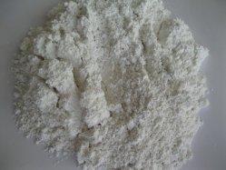 Kaolin Clay Powder Low Price