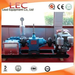 Bw850 2 China Suppliers in Stock Mining Small Slurry Pump Price