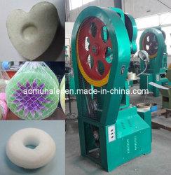Mothballs\Camphor Ball Tablet Press Machine Maker