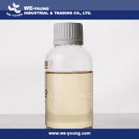 China Bifenthrin (95% Tc 10%EC) Agricultural Chemicals