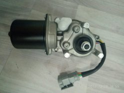Auto Wiper Motor for Renault Master, 7701050898