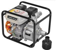 China Pump Supplier Cheap Gasoline Water Pump