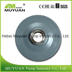 ASTM A532 High Chrome Alloy Abrasive Resistant Slurry Pump Parts