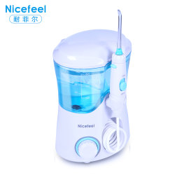 Hot Selling Water Oral Care Prodcuts Medical Equipment