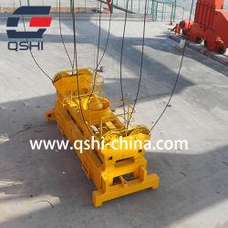 China Crane Spreader, Crane Spreader Manufacturers