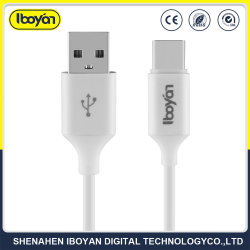 China usb phone connector types usb phone connector types mobile phone data cable type c to usb connector publicscrutiny Choice Image