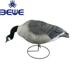 China Goose Decoys, Goose Decoys Wholesale, Manufacturers
