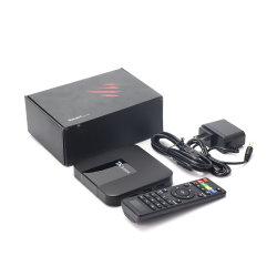 Smart Iptv Box Price, 2019 Smart Iptv Box Price