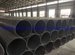 Marine and Dredging Slurry Dredge UHMWPE Pipes