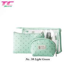 686731e097e5 China Toiletry Cosmetic Bag Sets, Toiletry Cosmetic Bag Sets ...