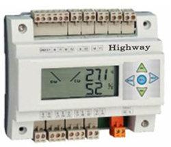 DDC Controller (HWC-S8002)