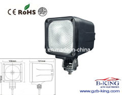 Wholesale 35W 55W 6000k Auto HID Work Lamp