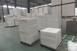 High Quality Filter Cloth for Filter Plate