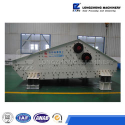 China Made Tailing Dewatering Screen