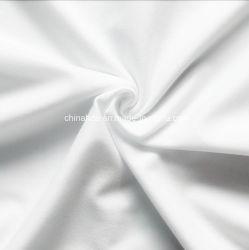 08c72edd4ef China Milk Silk, Milk Silk Wholesale, Manufacturers, Price | Made-in ...