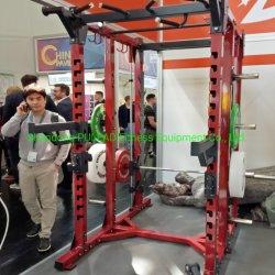 China Elite Fitness Equipments, Elite Fitness Equipments