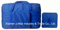 Promotinal Gift Handbag Travel Sports Duffle Foldable Foldable Ladies Sports Bag