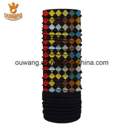 Winter Newest Style Multifunctional Polar Fleece Scarf for Promotion