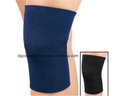 Comfortable Neoprene Knee Support for Sport