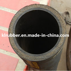 Mud Slurry Sand Discharge Dredge and Suction Rubber Hose
