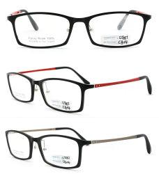 New Design for Ultem Eyeglasses Optical Frames for Men and Women (UT051)