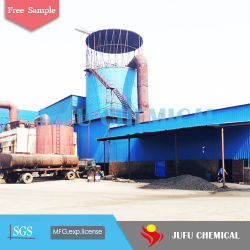 Coal Water Slurry Additive Sodium Lignosulphonate