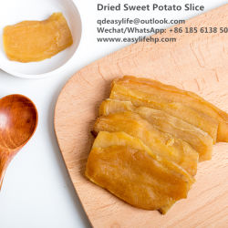 Vacuum Packaging Dehydrated Sweet Potato Snack Price