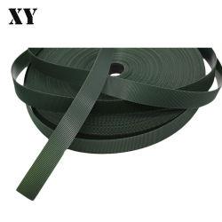 Wholesale Eco-Friendly Plastic Velcro Tape Hook