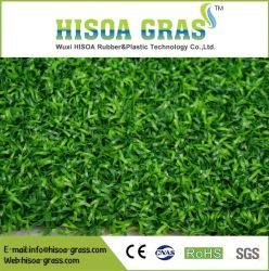 Sports Field Home Decoration Materialsflooring Decoration