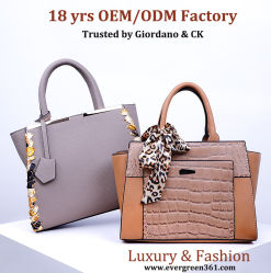 e595f47971e2 China Luxury Handbag, Luxury Handbag Wholesale, Manufacturers, Price ...