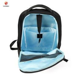 New Coming Sports Laptop Bag School Bags Travel Outdoor Waterproof Hiking Backpack