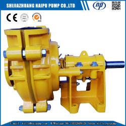 1.5/1c- Hh High Head Centrifugal Mining Slurry Pumps