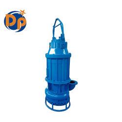 Hot Sale Submersible Sand Slurry Suction Pump for Dredging