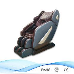 Best Popular Factory New Korea Design 4D Electric Full Body Massage Chair Price