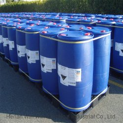 SGS Approved Dodecylbenzene Sulphonic Acid LABSA 96%