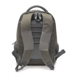 Backpack Laptop Notebook Computer Nylon Most Popular Sports Leisure Bag