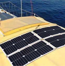 China Solar Module Solar Module Manufacturers Suppliers