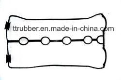 The Oil Pan Rubber Sealing Gasket
