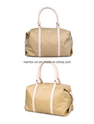 New Design Hot Selling Various Colors Puhandbag for Woman